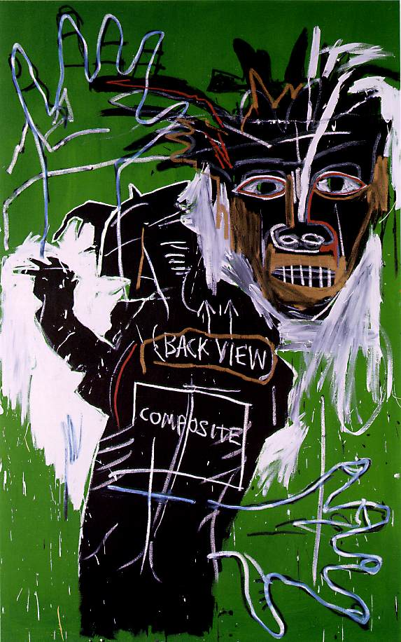 http://www.cinemaniac.fr/images/BASQUIATSELFPORTRAIT1984.jpg