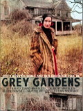 Hommage � Albert et David Mayles, l'�pop�e 'Grey gardens' -- 24/04/10