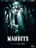'Les Maudits' : un aller simple -- 23/09/10