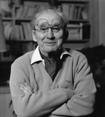 Citations de Paul Ricoeur