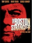'The Boston strangler' ('L'Etrangleur de Boston') : l'invention du split-screen -- 28/03/13