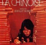 lachinoise