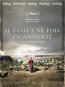 ANATOLIE_t