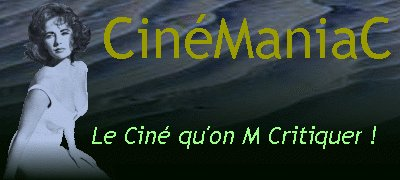 CinemaniacLogoBig