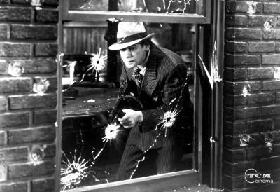 """Scarface"" (1937)"