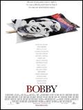 1154772221_bobby
