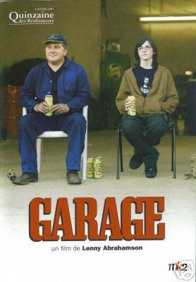 1181131204_garage