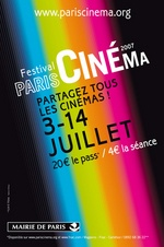 1182120112_pariscinemaaffiche2007