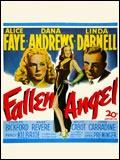 1185748503_fallen_angel