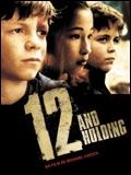 12andholding