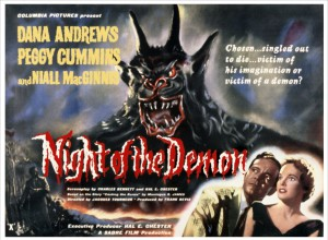 NIGHTOFTHEDEMON1