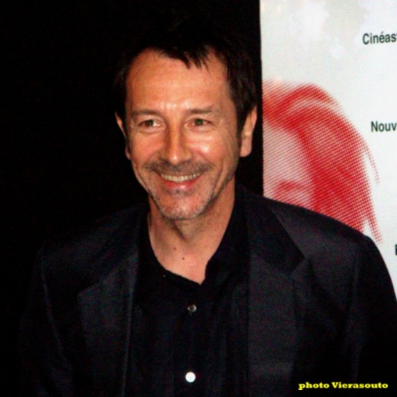 Jean-Luc Anglade