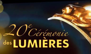 PRIXLUMIERES2015AFFFF