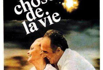 Claude Sautet, 1970