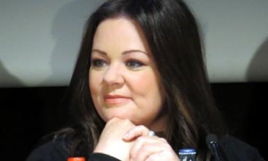 Melissa McCarthy (photo Cinémaniac)