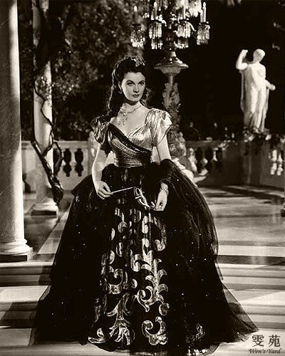 lady hamilton vivien leigh - photo #18