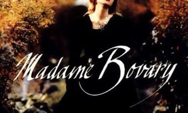 """""""Madame Bovary"""" de Chabrol (1991)"""