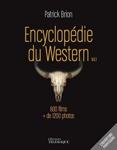 ob_8d82a5_encyclopedie-du-western