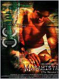 """Le Masseur"" (""Masahista"") (2009)"