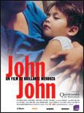 """John-John"" (""Foster child"")"