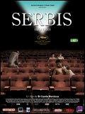 """Serbis"""