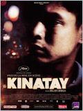 """""""Kinatay"""""""