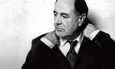 Michel Delpech, 2009