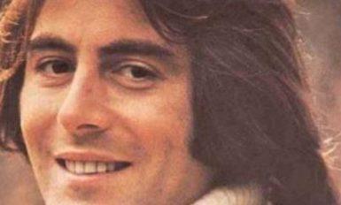 Michel Delpech, 1973
