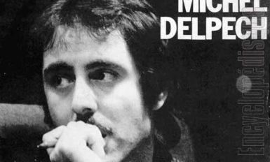 """Quand j'étais chanteur"" (1974)"