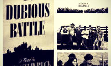 Hommage à James Franco (cf. post sur le blog)