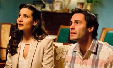 """Alex and Eve"", film de clôture"