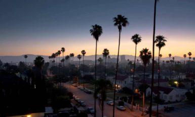 """To live and die in LA"" de William Friedkin, le Maître..."