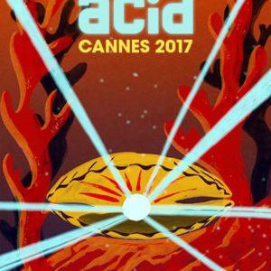 Affiche ACID 2017