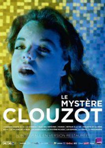 Expo «Le Mystère Clouzot»